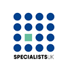 Specialists UK