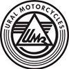 Ural Motorcycles Thailand