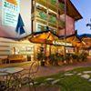 Sport Hotel Rosatti Dimaro Val di Sole Trentino