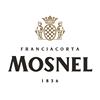 Mosnel - Franciacorta