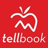 tellbook.ch
