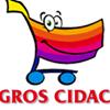 Gros Cidac s.r.l.