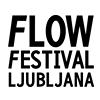 Flow Festival Ljubljana thumb