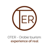 OTER: Orobie Tourism, Experience of Real
