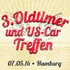 Oldtimer & US Car Treffen Bramfeld