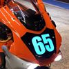 Motobox-Kremer-Racing