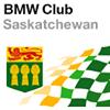 BMW Club of Saskatchewan