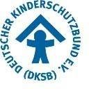 Deutscher Kinderschutzbund Kreisverband Diepholz e.V.