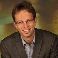 Vermessungsbüro Dr. Günther Abwerzger