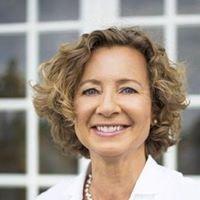 Nicola Kessler Praxis für Gesundheit und Bewusst-Sein