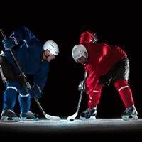 Eishockey Event