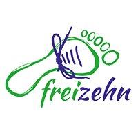 Freizehn - Dein Shop für Kinder-Barfußschuhe