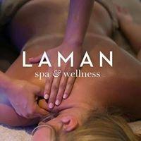 Laman Spa & Wellness