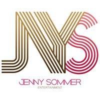 Jenny Sommer Entertainment