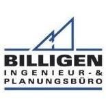 Billigen Ingenieur- und Planungsbüro