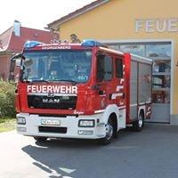 Freiwillige Feuerwehr Georgenberg