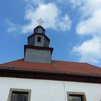 Evangelische Kirchengemeinde Wächtersbach