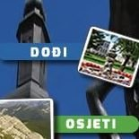 Turistička zajednica Grada Gospića