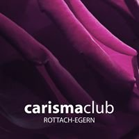 Carisma Club