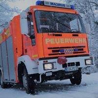 Feuerwehr Einbeck