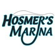 Hosmer's Marina