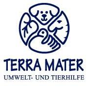 TERRA MATER  Tierauffangstation Lustadt