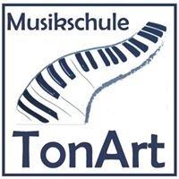 Musikschule TonArt Schwerte