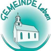 Evangelische Kirche Niederkaufungen