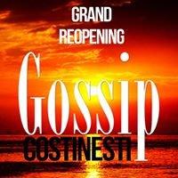 Gossip Club Bucharest