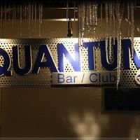 Quantum Bar/Club