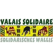 Valais Solidaire
