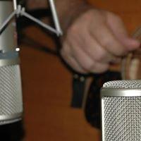 The White Room - Recording Studio