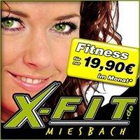 X-Fit Miesbach