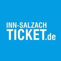 INN-SALZACH-TICKET