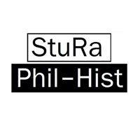 StuRa PhilHist