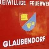 Freiwillige Feuerwehr Glaubendorf