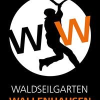 Waldseilgarten Wallenhausen