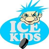 Ice-Kids e.V.