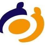 Beratungszentrum Arbeitslosen-Telefonhilfe