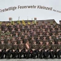 Feuerwehr Kleinzell