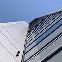 Architekturbüro Krug