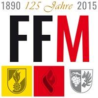 Freiwillige Feuerwehr Miklauzhof
