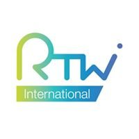 Real Time Web International