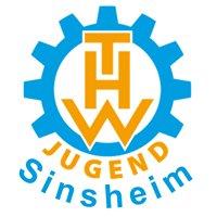 THW-Jugend Sinsheim
