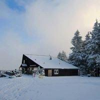 Geisskopfhütte