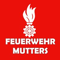 Feuerwehr Mutters
