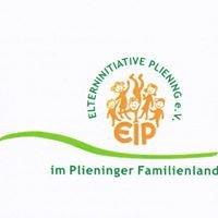 Elterninitiative Pliening e.V.