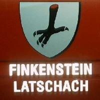 Freiwillige Feuerwehr Latschach