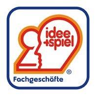 idee+spiel Baumann Bad Frankenhausen