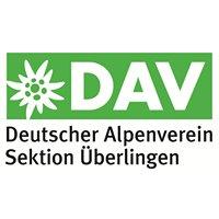 DAV Sektion Überlingen
